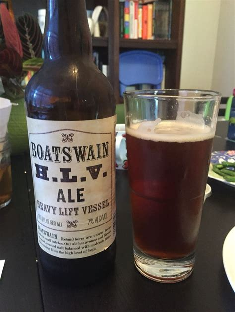 Boatswain Hlv by 306 Best 500 Different Beers In 750 Days Images On