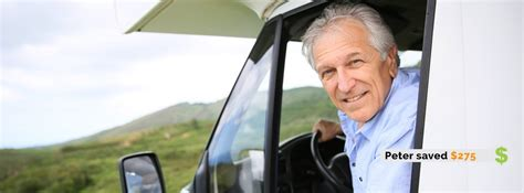 ontario recreational vehicle insurance quotes atvs boats