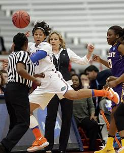 Florida eliminated by Albany in NCAA tourney first-round ...