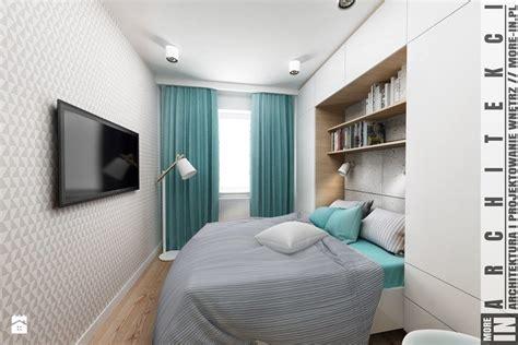 Sehr Kleines Schlafzimmer by Sehr Kleines Schlafzimmer Das Ideen Verziert Einrichten