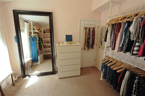 Dressing Room : Modern Dressing Rooms For Girls Furnitureteams.com