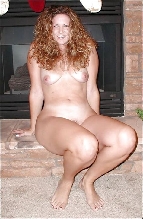 Milf Posing Nude Pics XHamster