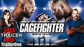 Cagefighter 2020 (Official Trailer) MMA Movie - YouTube