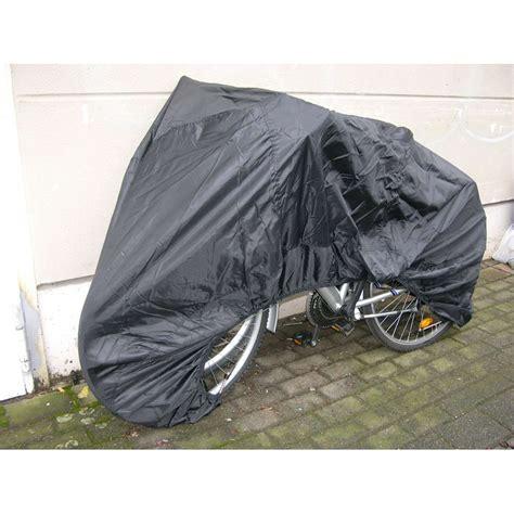 accessoires caravane housse de protection pour v 233 los