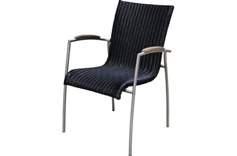 table et chaise de jardin en teck pas cher conceptions de maison blanzza