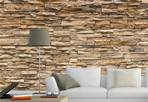 wallpaper    brick gallery