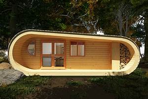 Hobbit Haus Kaufen : 15 tiny houses to simplify your life hiconsumption ~ Markanthonyermac.com Haus und Dekorationen