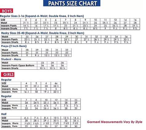 unisex gym shorts critter creations