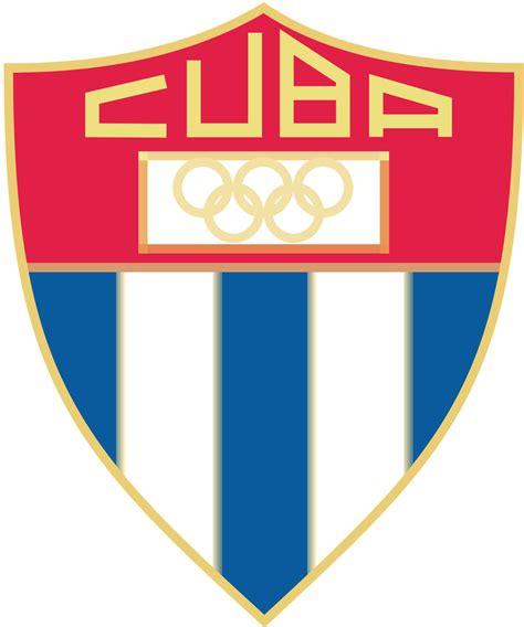 cuban olympic committee wikipedia
