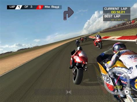 motogp  game   full version  pc