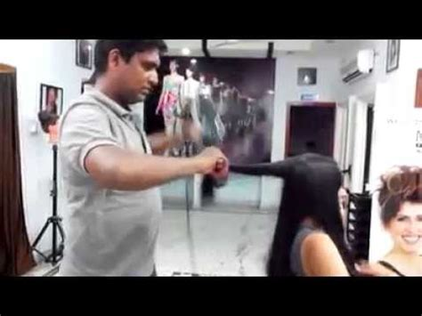 Parlour Training Center Hair Styling Ins Ute India Hyderabad Mp Mp Download