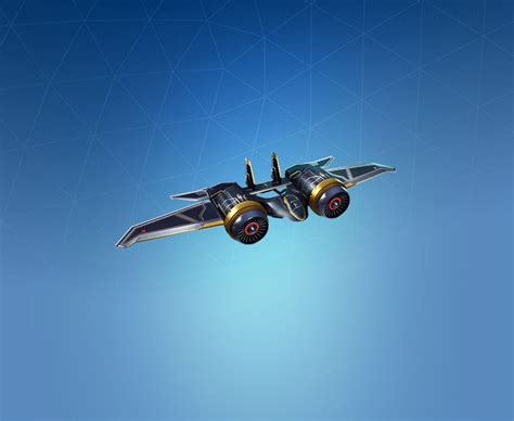 fortnite disruptor glider pro game guides
