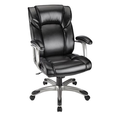 Office Chairs Office Depot by Office Depot Chairs Best To Go With Your Budget Home