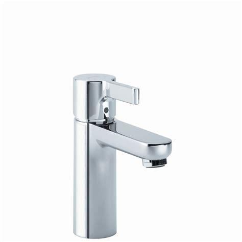 hansgrohe bathroom faucet hansgrohe bathroom faucets metris