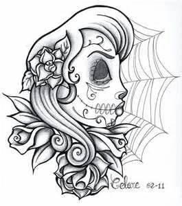 Crane Mexicain Dessin : tattoo tatouage mexicain crane old school photo de dessin hugo beaut tatouages pinterest ~ Melissatoandfro.com Idées de Décoration