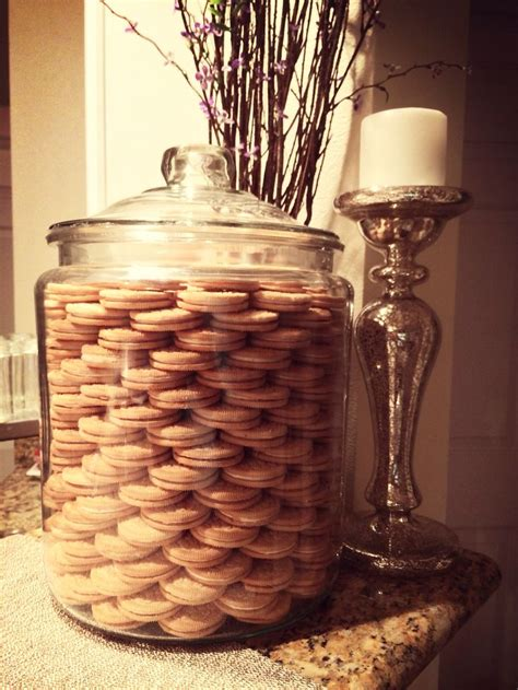 khloe kardashian inspired cookie jar