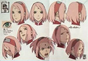 sakura the last naruto the movie | Naruto World ...