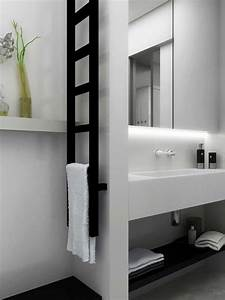 Badezimmer Heizung Handtuchhalter : handtuchheizk rper gekko schlanke badheizk rper senia heizk rper de badheizk rper ~ Orissabook.com Haus und Dekorationen