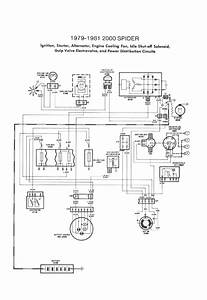 79 Engine Wiring