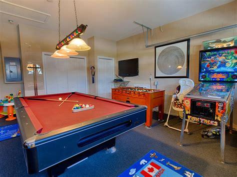 Luxury Bm Villa. Very Sunny Pool ,spa Wow Kids Rooms