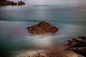 Photographe Saint Malo : photo saint malo rocher mer plage saint malo saint malo ~ Farleysfitness.com Idées de Décoration