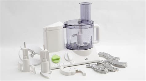 cuisine braun braun tributecollection food processor fp 3010 food