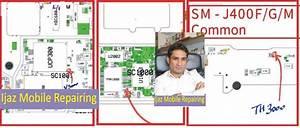Samsung Galaxy J4 J400f Charging Paused Problem Solution