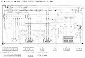 Mazda 3 Wiring Diagram  U2013 Sgpropertyengineer Com