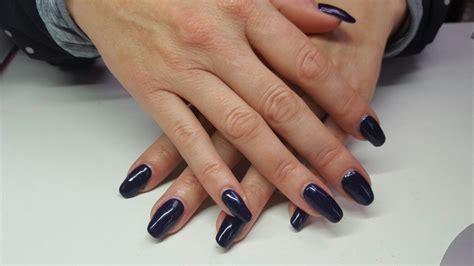 möbel nagel ilsfeld behandelingen nagelsalon axel