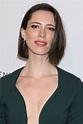 "Rebecca Hall - ""Permission"" Screening at Tribeca Film ..."