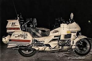 Schwacke Liste Motorrad Kostenlos Berechnen : honda goldwing gl 1500 se foto bild autos zweir der motorr der motorrad legenden bilder ~ Themetempest.com Abrechnung