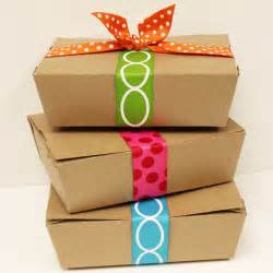 candy favor boxes wholesale kraft food box 8 paper food boxes brown kraft lunch box