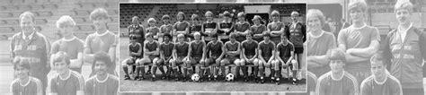 Fc Twente Kleurplatennl by Statistieken Fc Twente Wedstrijden Spelers En Trainers