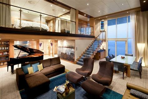 10 Beautiful Living Room Spaces : Top 20 World Most Beautiful Living Spaces