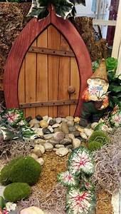 Décoration De Jardin Extérieur : d corez votre cour avec les nains de jardin ~ Dode.kayakingforconservation.com Idées de Décoration