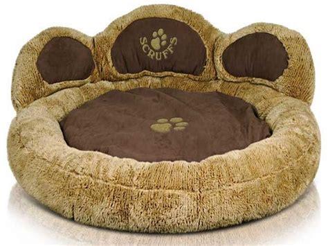 cool beds for unique bedding ideas cool dog beds for sale amazing dog beds interior designs furnitureteams com