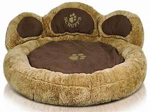 Unique bedding ideas cool dog beds for sale amazing dog for Cool dog beds for sale