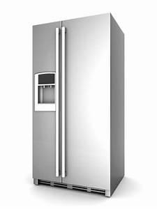 Kühlschrank Rückwand Vereist : vereister k hlschrank ~ Lizthompson.info Haus und Dekorationen