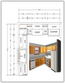 Home Design Unique Ideas Gallery