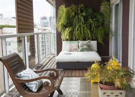 balcony design ideas pictures wonderful balcony design ideas home design garden architecture blog magazine