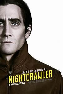 Download 2015 Calendar Nightcrawler Dvd Release Date Redbox Netflix Itunes