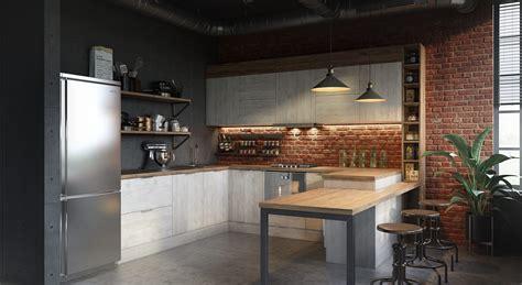 kitchen design 3d купить кухню из ламинированного дсп mirella 1079