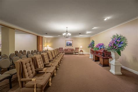 Brown Funeral Home by Mcdougall Brown Funeral Home Eglinton Chapel In Toronto