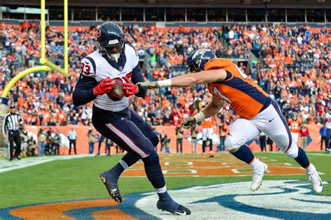 Patriots might have TD-scoring TE solution on their roster