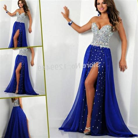 HD wallpapers plus size prom maxi dresses