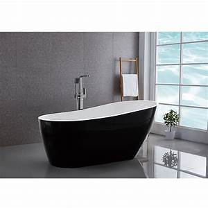 55, Inch, Bathtub, Overstock, Com, Online, Shopping, Bedding, Furniture, Electronics, Jewelry, Clothing