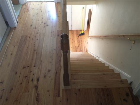 Residential Flooring Company Nj  Hardwood Flooring