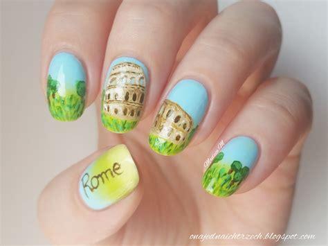 Nails Roma by My Nails Rome Nails