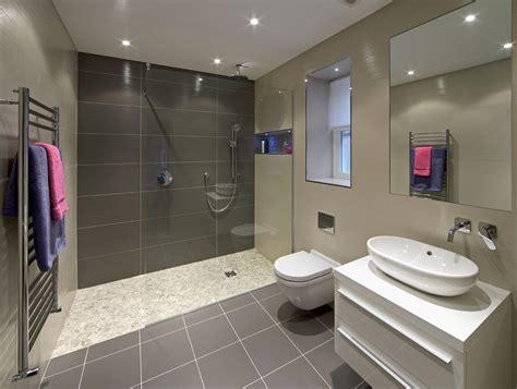 Bathroom Remodel & General Contractors Buffalo Ny