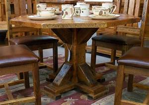 Reclaimed barnwood coffee table antique reclaimed coffee for Barnwood kitchen table and chairs